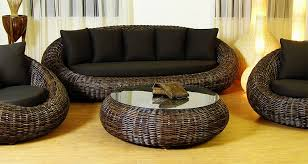 full size of living room indoor wicker coffee table round wicker coffee table ottoman wicker coffee