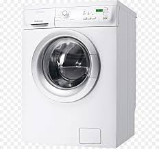 washing machine png. Exellent Washing Washing Machine Electrolux Laundry  PNG Throughout Machine Png C