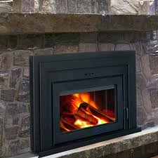 wood burning fireplace insert cost woodburning fireplace insert merrimack wood burning firepla on acadia high efficiency