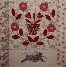 Bunny Hill Designs   & Block-1 Adamdwight.com