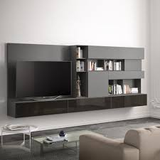 Interior design furniture Bhk Wall Systems Italian And German Modular Kitchens Luxury Italian Wardrobes And
