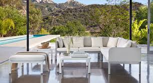 Brown Jordan Outdoor Kitchens New Orleans Outdoor Furniture And Outdoor Kitchen Store