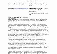 government relations resumes 12 13 government relations cover letter loginnelkriver com