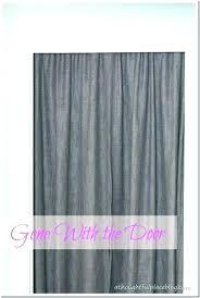 dorm room curtains closet curtain ideas best sliding door curtains on patio inside rod blinds dorm