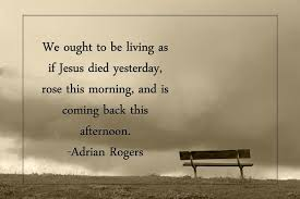 Dr. Adrian Rogers - Love Worth Finding Ministries. | Dr. Adrian ...