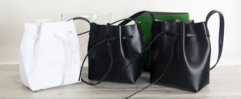 Design Your Own Leather Handbag Online Part 1 How I Design Make Leather Bags Alana Brajdic