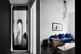 architecture design house interior. Simple Interior Northcote House  Taylor Knights Melbourne AustraliaTaylor Knights   Architecture U0026 Interior Design Fitzroy Victoria In
