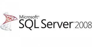 Windows Server 2008 R2 Versions Comparison Chart Sql Server 2008 R2 New Features It Pro