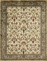 dover rug rugs more and home natick