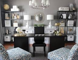 office dining room. Interesting Room Dining Room Turned Home Office Absolutely Stunning Redesign Office  Flowers  And Office Room R