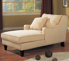 living room furniture chaise lounge. Classic Chaise Living Room Furniture Lounge N