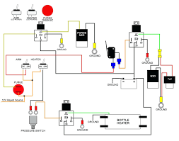 50 amp receptacle wiring wiring library 50 amp plug wiring diagram beautiful nema 14 outlet receptacle 50r help hooking up an of