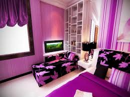 Paint Colors For Girls Bedrooms Bedroom Paint Color Ideas For Girls The Better Bedrooms