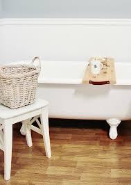clawfoot tub caddy diy spa tub cads clawfoot tub caddy oil rubbed bronze