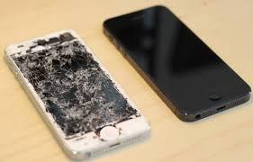 Image result for iphone screen repair