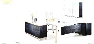 amazing furniture modern beige wooden office. eclectic office furniture modern compact painted wood amazing beige wooden