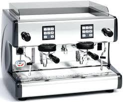 Cooks Professional Italian Espresso Coffee Machine Reviews Maker Review  Commercial. Italian Manufacturer Of Espresso Machine Brands Machines  Reviews.
