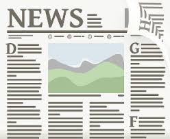 Writing A Newspaper Article How To Write Newspaper Articles Writing For Newspapers See