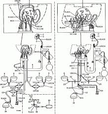 John deere 4020 starter wiring diagram r9263 un01jan94 in
