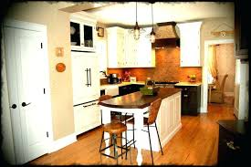 small kitchen ideas with island large size of kitchen kitchen inspirational space saving furnishings ideas for