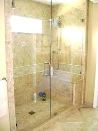 shower stalls with seats. Plain Shower Shower Stall With Seat Acrylic Stalls  Base  For Shower Stalls With Seats P