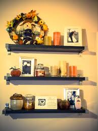 fall office decorating ideas. office largesize fall decorations kristen ione what are your favorite indoor design ideas decorating f