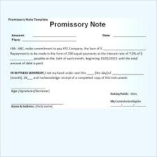 Demand Promissory Note Sample Delectable Printable Sample Simple Promissory Note Form Real Estate Forms