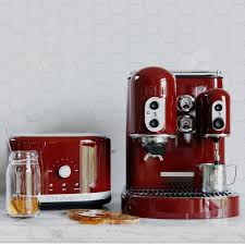 Check out our coffee toaster selection for the very best in unique or custom, handmade pieces from our shops. 3d Coffee Toaster Model Turbosquid 1168885