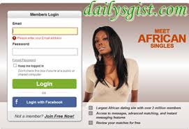 Free Online, dating @ Free
