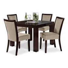 e84ec9055a9668b340a71bf60f3cd5d4 dining room furniture house furniture