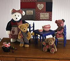 The Boyds Bears Store