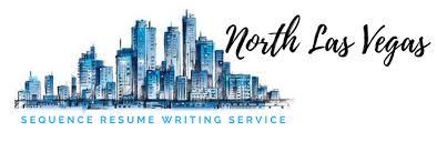Las Vegas Resume Services North Las Vegas Resume Writing Service And Resume Writers