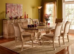 raymond and flanigan furniture