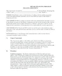 Motor Vehicle Sale Agreement Related Post Vehicle Selling Agreement Car Letter Owner
