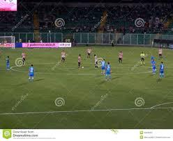 LIVE] Reggina Vs Empoli Soccer Serie B LIVE STREAM -  CHICPLAYSPORTSPROD.PROD-SPORTS-LOISIRS.FR