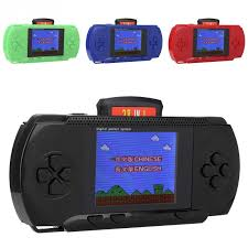 <b>Mini Portable Pocket</b> Gamepad Classic <b>Handheld Game</b> Player ...