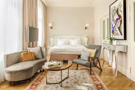 bedroom interior country. Bedroom:Interior Country Moroccan Inspired Living Room With Red Color And Bedroom Licious Images Middle Interior I