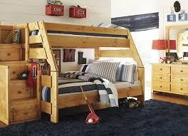 havertys bedding sets. linens havertys bedding sets