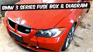2011 Bmw 328i Fuse Box Guide BMW 128I Fuse Box