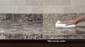 hampton bay valencia 10 ft laminate countertop in typhoon ice within idea 29