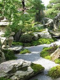 Small Picture Best 25 Japanese garden design ideas on Pinterest Japanese
