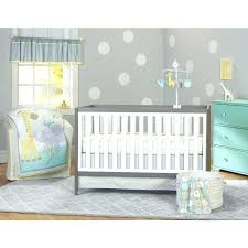cool nursery furniture. Perfect Furniture Walmart Baby Furniture Nursery Changing Table  Medium Size Of Bedding Awesome Throughout Cool Nursery Furniture