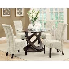 wayfair dining chairs defaultname toland on tufted wayfair dining table and chairs