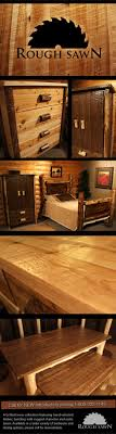 Pine Log Bedroom Furniture 17 Best Ideas About Log Bedroom Furniture On Pinterest Reclaimed