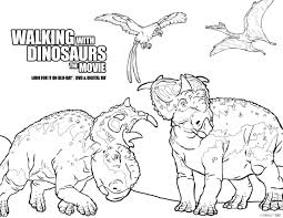 Small Picture Dinosaur Fun for Movie Night Walking With Dinosaurs The Movie