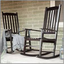black wooden dining set chairs home decorating ideas antique black wooden rocking chair