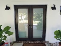 Door Design : Appealing Custom Windows And Doors Residential ...