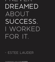 Dream Success Quotes Best Of Success Quotes Page 24 Your Daily Motivation Quote