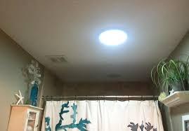 skylight lighting. Amazon.com: Rand 10W Solar Powered LED Skylight/Panel/Tube/Solatube/Sky Light/Ceiling: Sports \u0026 Outdoors Skylight Lighting I