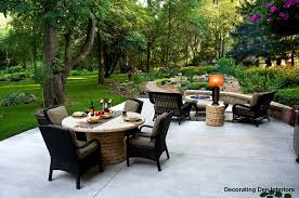 patio furniture ideas outdoor. Full Size Of Garden Ideas:outdoor Patio Design Ideas Outdoor Furniture
